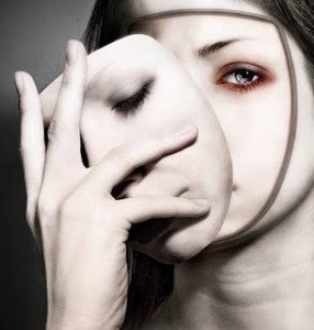 Dominar y manipular personas y/o situaciones, son actitudes que no nos permiten confiarnos a la vida. Pero, ¿de dónde surgen estas conductas?