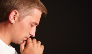 ¿Cuantas veces nos enfrentamos a situaciones en las cuales por alguna razón nos sentimos avergonzados de nosotros mismos?