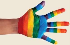 Apreciando nuestras diferencias El respeto y la tolerancia hacia la diversidad sexual son indispensables para una sana convivencia.