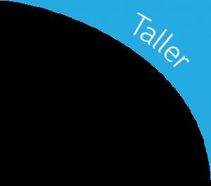 pestania-taller-16